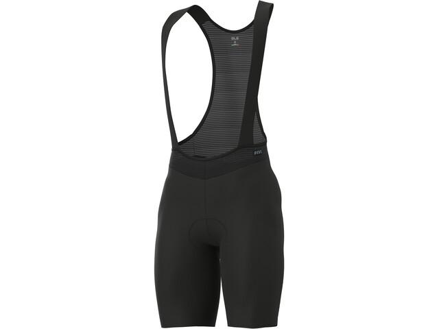 Alé Cycling R-EV1 Hammer Bib Shorts Men, black